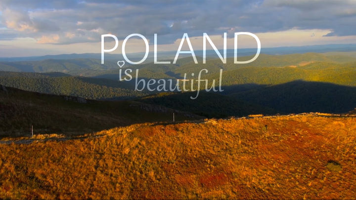 polan-is-beautiful